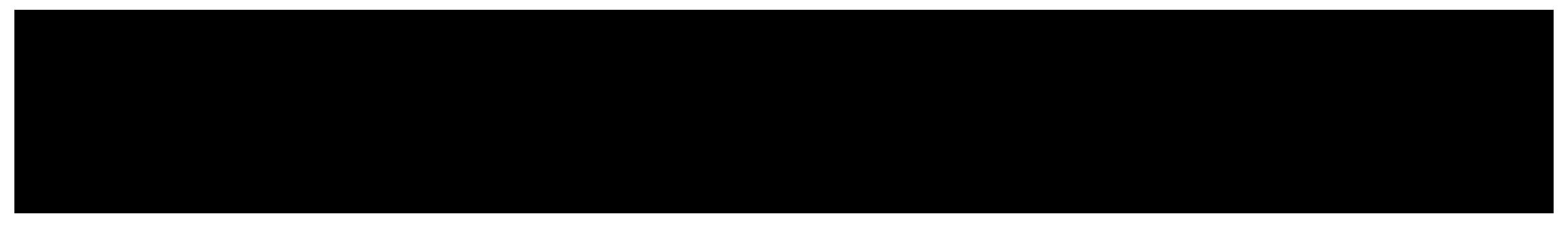 CATECOMM